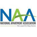 NAA logo.jpg