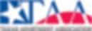 TAA.Logo.png