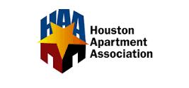 HAA logo.png