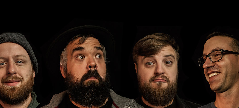 Band Heads - BBOF 2020.jpg