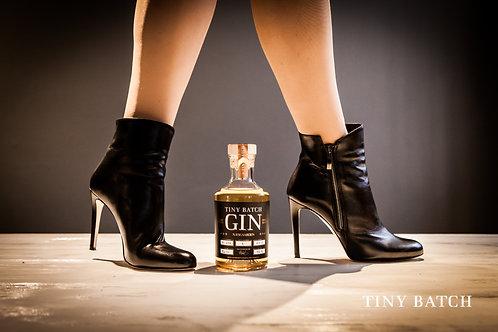 Tiny Batch Gin (Batch #1)