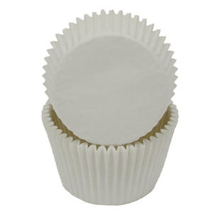 XL Muffin Liners