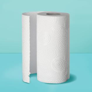 Paper Towel