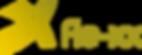 fle-xx_Logo.png