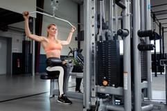fitnessstudio Schwäbisch Gmünd