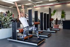 Fitnessstudio Böbingen eFle-xx