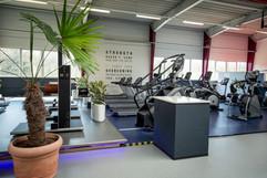 fitnessstudio monatlich kündbar