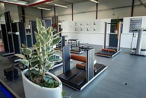 Ruckzuck fit werden im Fitnessclub Böbingen, Heubach, Leinzell und Umgebung