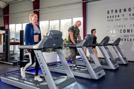 fitnessstudio Böbingen