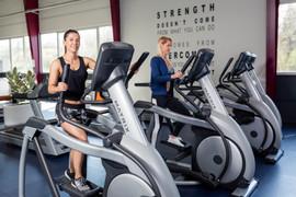 fitnessstudio Leinzell