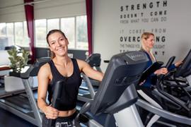 fitnessstudio in Böbingen