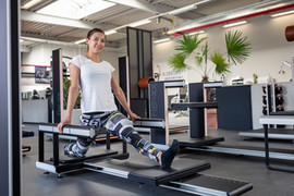 Fitnesstudio in Aalen
