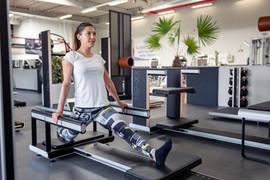Fitness in Heubach