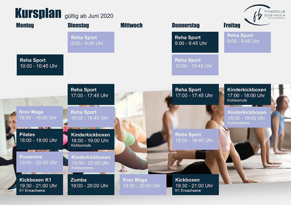 Kursplan_062020_Web.jpg