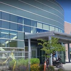 VA Health Care Clinic