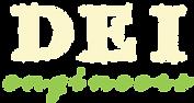 2019 WEB DEI-Engineers-Logo-Cream-Green-
