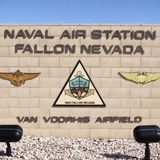 Naval Air Station Hazardous Waste Cages Upgrade