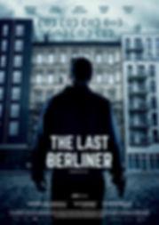 TheLastBerliner_poster_homepage.jpg