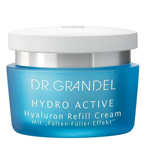 Hylauron Refill Cream.jpg
