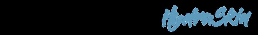 HydraSkin-web-logo.png