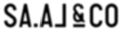 saal-logo_2x.png