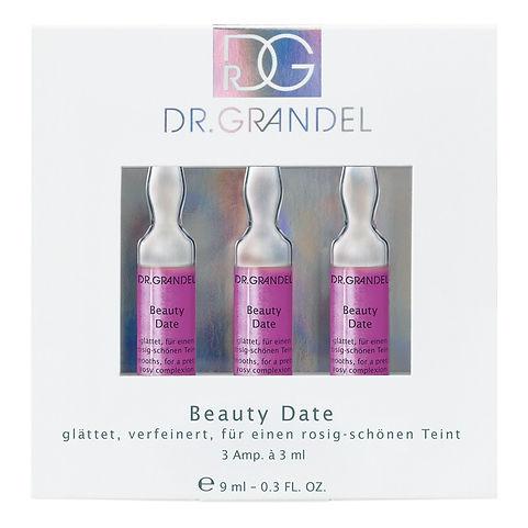 Beauty Date.jpg