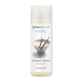 Greenland-Product-Milky-Shower-cream.png