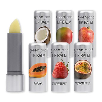 Greenland-Product-Lip-Balm.png