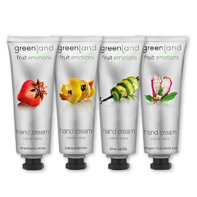 Greenland-Product-Hand-Cream.png
