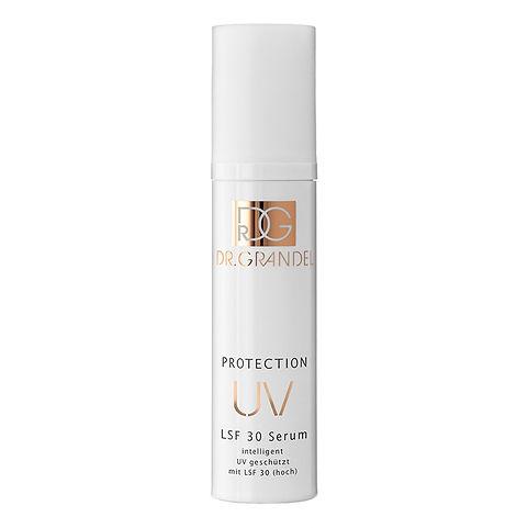 UV Protection 30.jpg