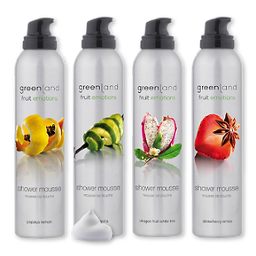 Greenland-Product-Shower-Mousse.png