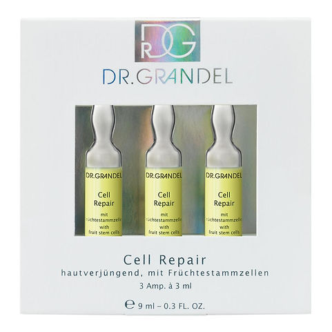 Cell Repair.jpg