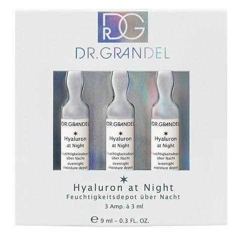 Hyaluron at Night.jpg