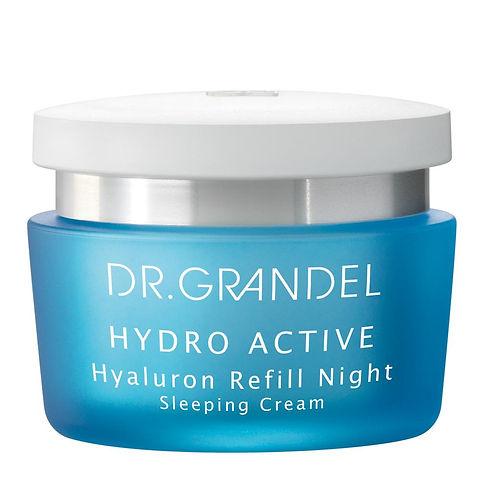 Hyaluron Refill Night.jpg