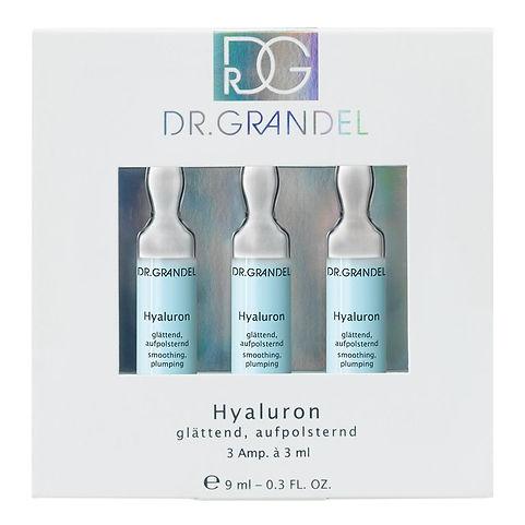 Hyaluron.jpg