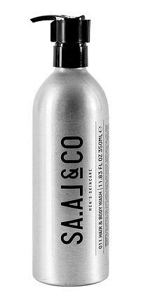 Saal-&-Co-Hair-&-Body-Wash-350ml.jpg