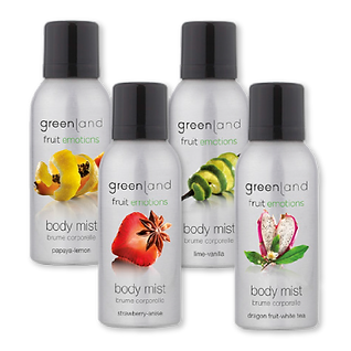 Greenland-Product-Body-Mist.png