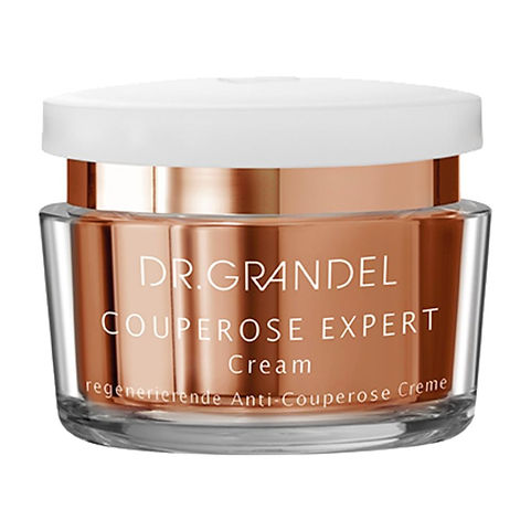 Couperose Expert Cream.jpg