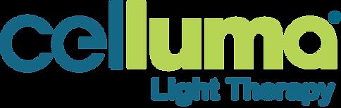 celluma_Logo_LightTherapy-registered-New
