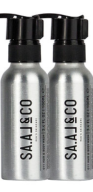 Saal-&-Co-Hair-&-Body-Wash-Travel-Size-D