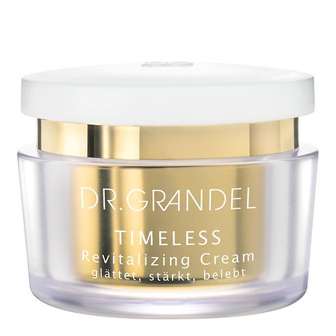 Revitalising Cream.jpg