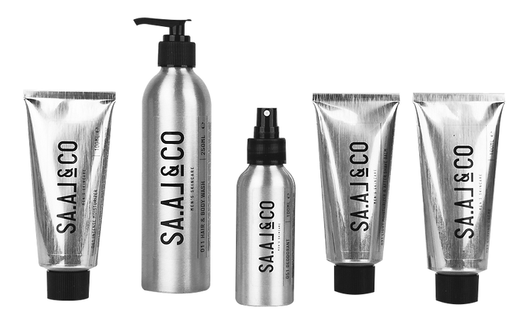 Saal-Products.png