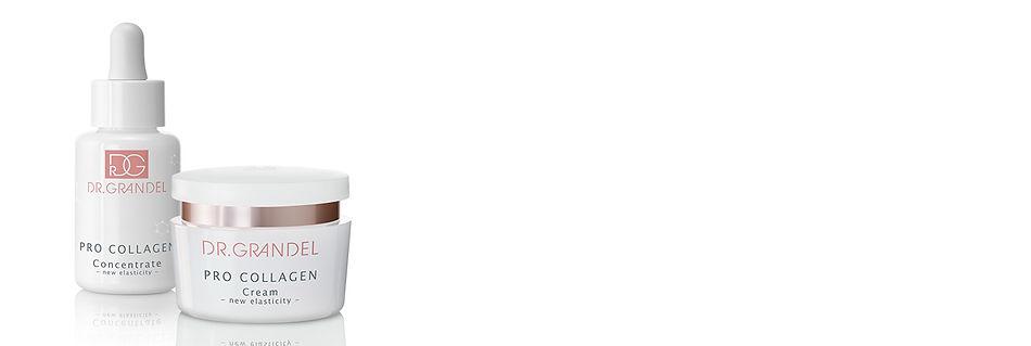 Pro Collagen Banner.jpg