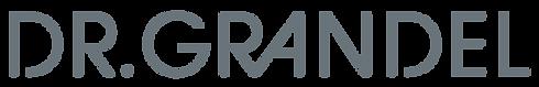 Dr-Grandel-Logo.png