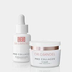 Pro Collagen.jpg