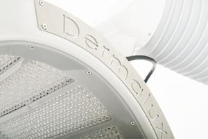 Dermalux-LED Phototheraphy
