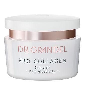 Pro Collagen Cream.jpg