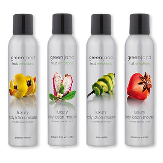 Greenland-Product-Body-Mousse.png