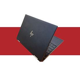 טכנאי מחשבים HP