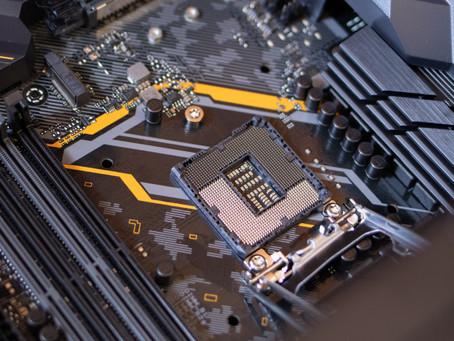 בוחרים לשחזר מידע על המחשב במקום הנכון